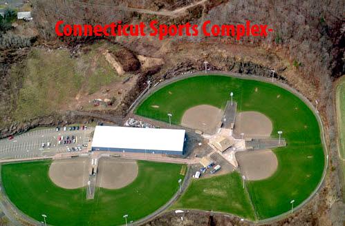 Ct Sportsplex